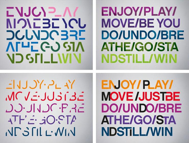 Antje_Hedde_Look_CD Styleguide_2.jpg