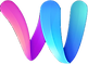 Webio_Logo.png