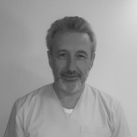Dr. Rene Panico