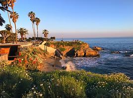 San Diego_7sherpas_freeusagerights