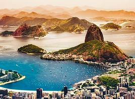 Brazil_7sherpas