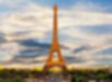 Paris_WebFreeusageRights