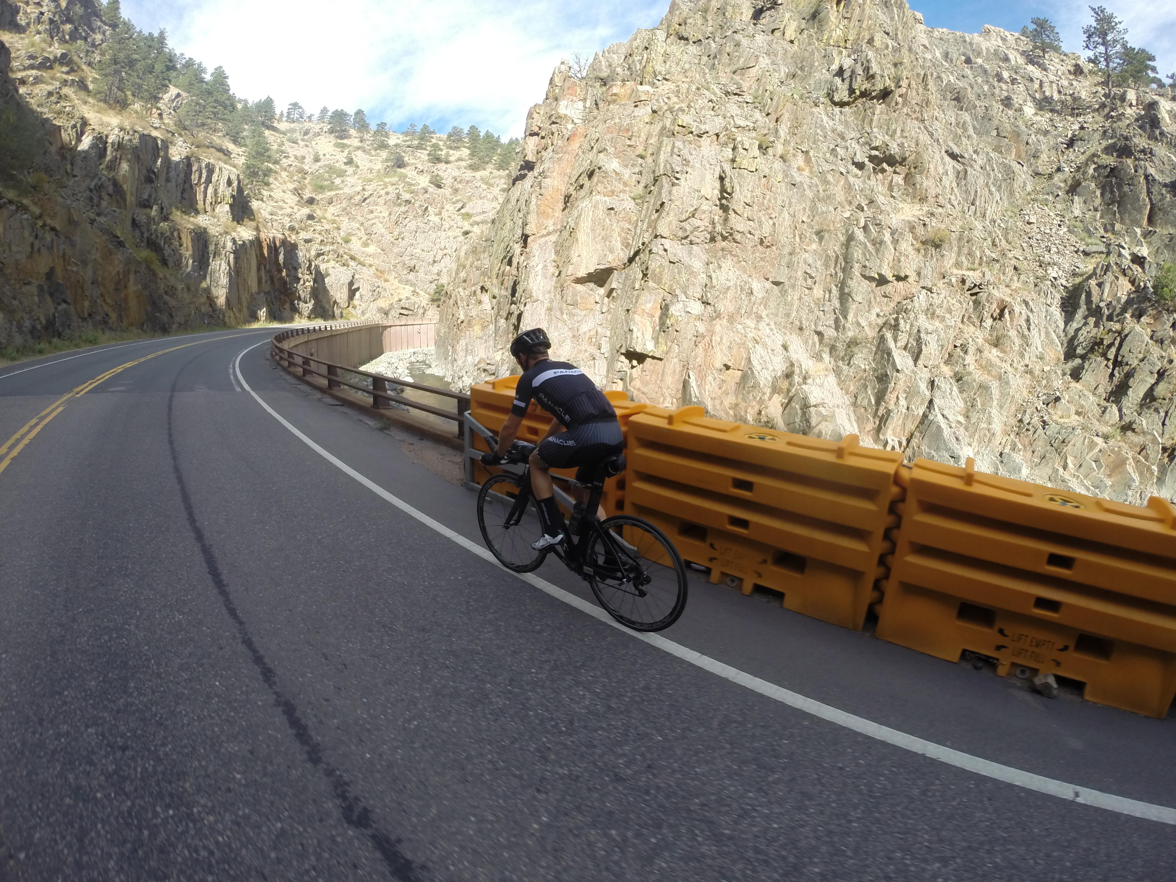 7sherpas_TRI Experience Boulder