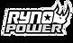 RynoPower_StackedLogo_NEW.png