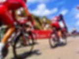 Spain Vuelta 7sherpas
