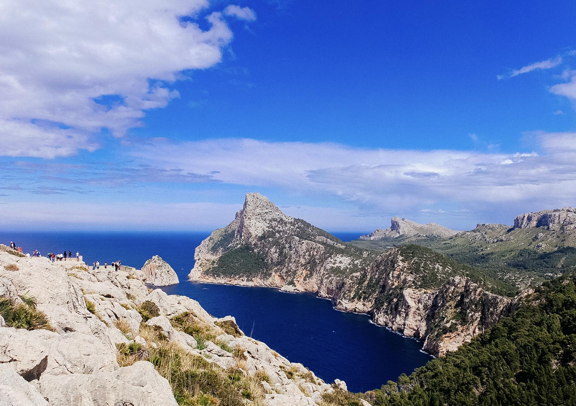 7sherpas Mallorca