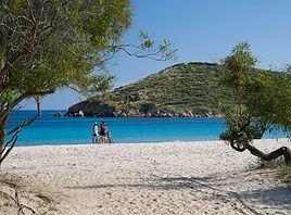 Savor Sardinia8.jpg