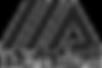 HR_Logo_Black_RGB.png