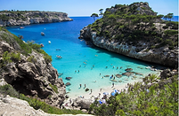 7sherpas_Mallorca_WebFreeUsageRights