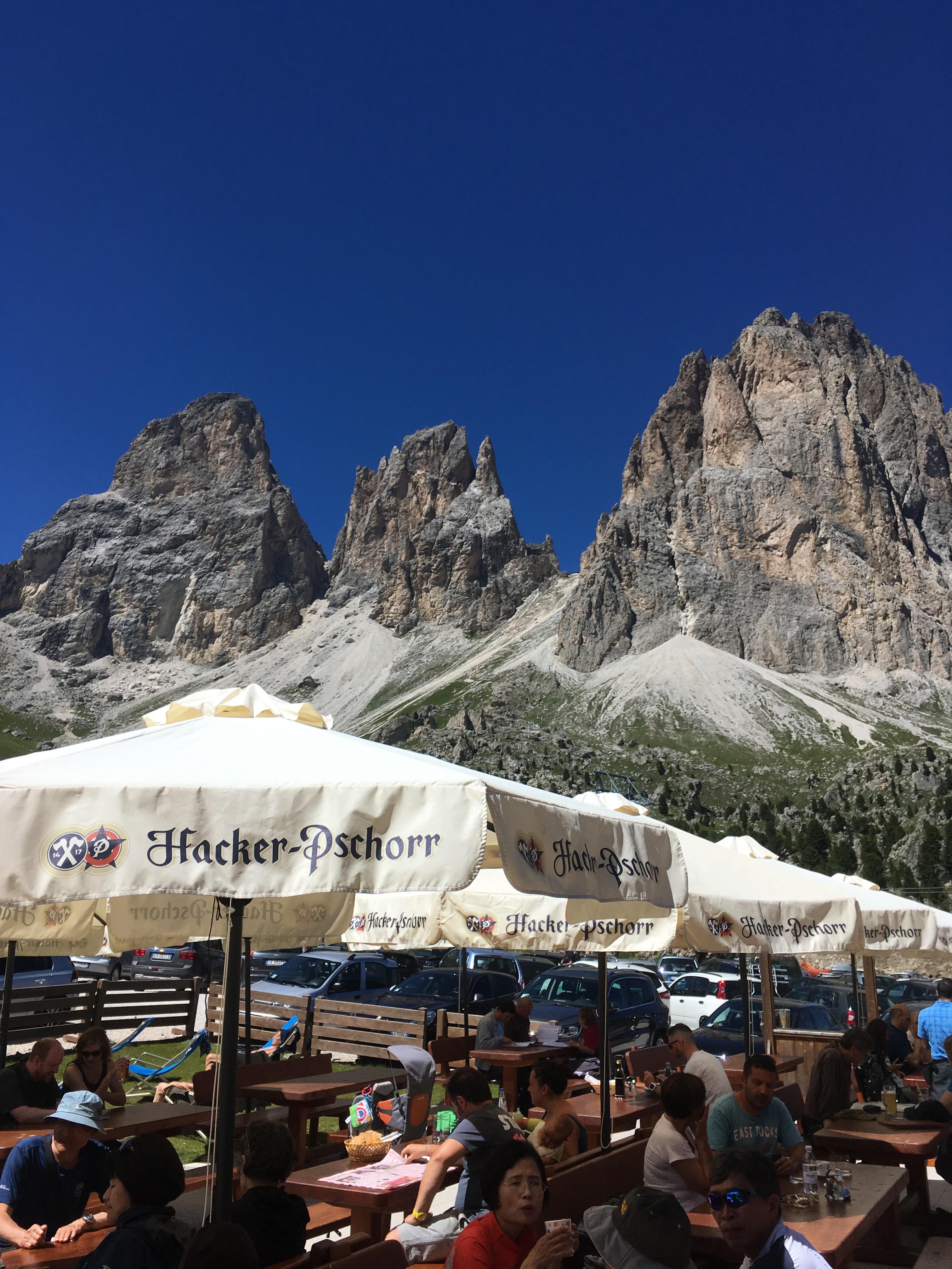 7sherpas_Maratona dles Dolomites