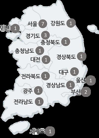 전국지도.png