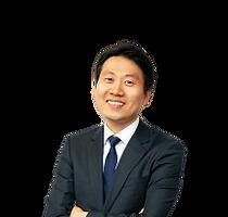 강윤구-removebg-preview (1).png