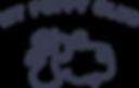NY Puppy Club Logo blueblack.png