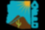 Logo-01-thumbnail.png