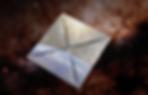 Screen Shot 2020-01-20 at 3.37.53 PM.png