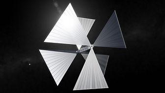 Xplore Sailcraft concept.jpg