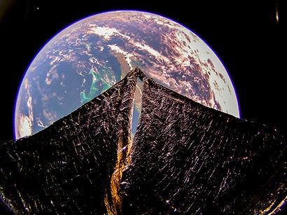 LightSail - Earth.jpg