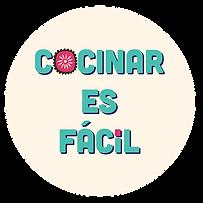 Logo_Redondo.png