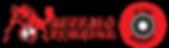 logo-redtail-10yr-circleb.png