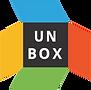 logounbox.png