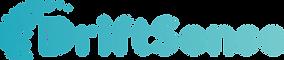 png logo 2.png