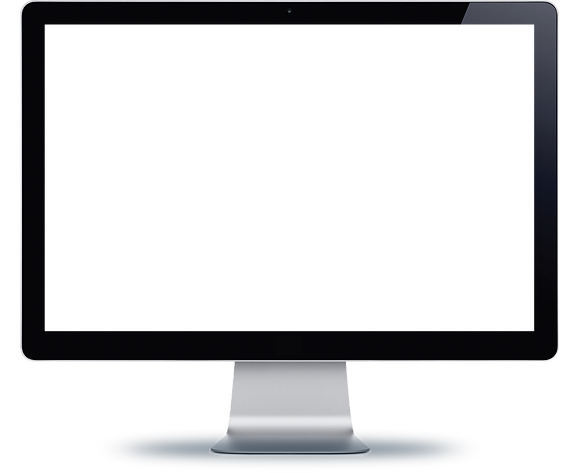 Monitor - 1135x927.png