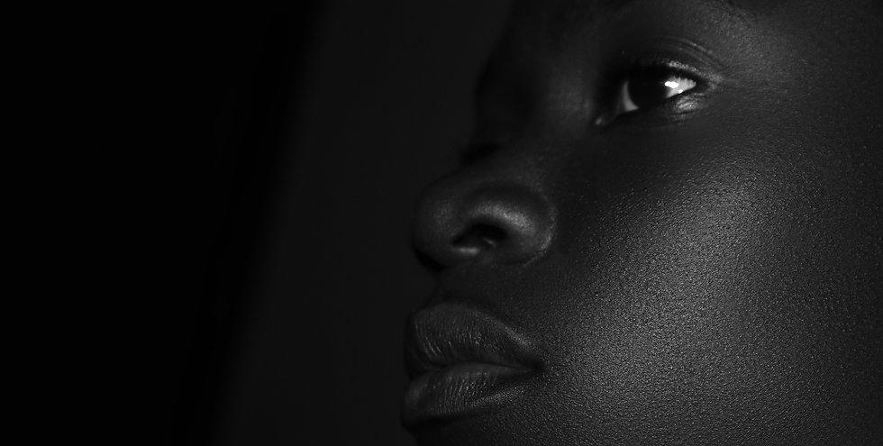 BG BLACK PEOPLE2 .jpg