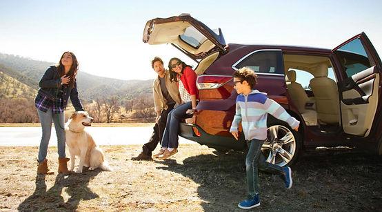 New-Family-Car.jpg