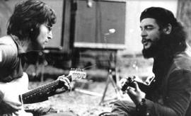 Fidel con Lennon.jpg