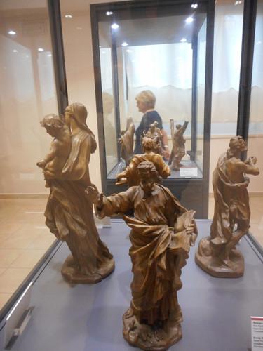 7 museo (FILEminimizer).JPG