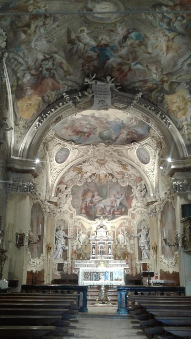 2 Santa Maria - Lanzo -Scaria (FILEminim