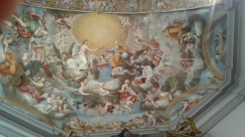 Madonna del Popolo (FILEminimizer).jpg