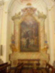 chiesa_l_int.jpg