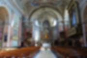 Int_chiesa_e.jpg