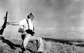 -miliziano-morente-1936.jpg