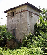torre_bagnolo.jpg