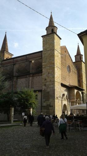 a Duomo di Fidenza (FILEminimizer) (FILE