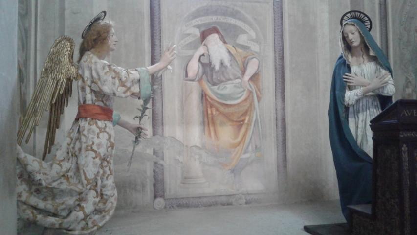 Varallo cappella Annciazione (FILEminimi