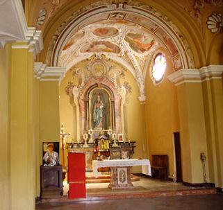chiesa_i_agata.jpg