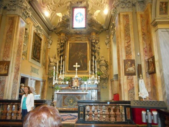 13 Parrocchiale San Tomaso (FILEminimize