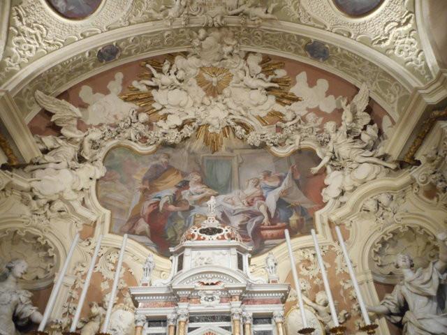 3 chiesa S.ta Maria (FILEminimizer).JPG