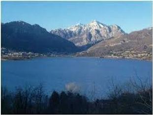 lago1 (FILEminimizer).jpg