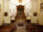 chiesa_l_int_1.jpg