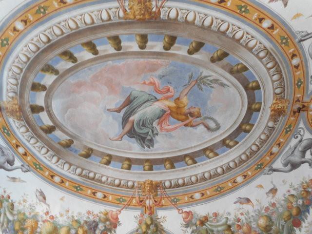 6 sala della Vittoria (FILEminimizer).JP