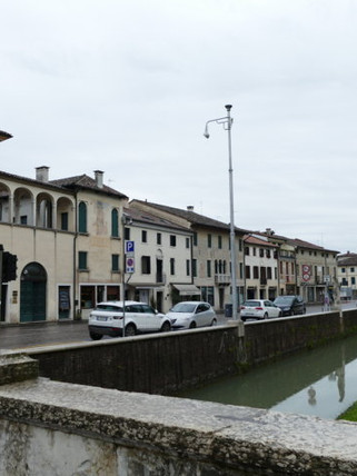 Ville-Venete-101 (FILEminimizer).JPG
