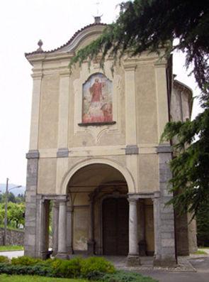 chiesa_l_ est.jpg
