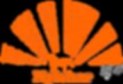 Nyishar Logo Orange ff6600.png