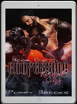 BookBrushImage-2019-9-23-18-5024.png