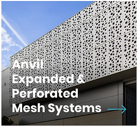 AnvilExpandedPerforatedMeshSystems.png