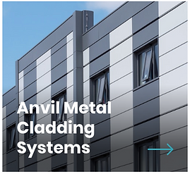 AnvilMetalCladdingSystems.png